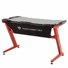 Office Desk Wholesale High Quality Supply Office Desk Wholesale Get Immediate Quotes