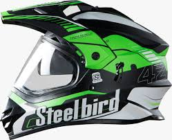 vega motocross helmet bang motocross with inner visor outer visor u2013 helmet shoppy
