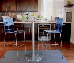 Narrow Kitchen Bar Table Remarkable Small Breakfast Bar Table With Best 25 Kitchen