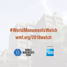 newsletter sirius on world monument invite to our book