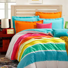 teenage comforter bed sets better girls bedding sets
