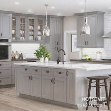 kitchen new whole kitchen cabinets home design very nice classy