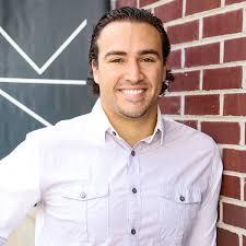 Chris Romano - our team mk management group www mkmgmtgroup com