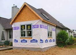 planning a home addition use this home building checklist for planning your next home