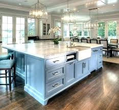 kitchen island cabinets for sale teal kitchen island kitchen island cabinets base kitchen island