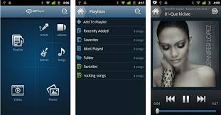 realplayer apk best free media player app for windows topapps4u