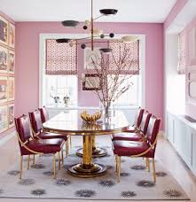 pink home decor 10 pink room designs inspirations home decor ideas