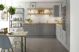 Homebase Kitchen Tiles - at homebase co uk