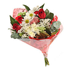 Flowers For Valentines Day Buy Valentine U0027s Day Flower And Bouquets Online Best Flowers For