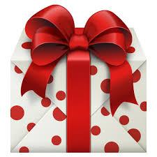 bows for presents cajas de regalo par cumpleanos en png buscar con boxes