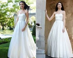 wedding dress kate middleton kate middleton royal wedding dress royal wedding dress replica