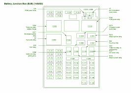 saab 9 5 stereo wiring diagram saab motor mount diagram 2004