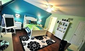 Navy And Green Nursery Decor Lime Green And Navy Blue Bedroom Zoom Navy Blue And Lime Green