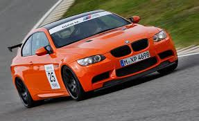 bmw m3 bmw m3 reviews bmw m3 price photos and specs car and driver