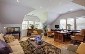 Large Home Office Desk Light Wood Home Office Furniture Creativity Yvotube Com