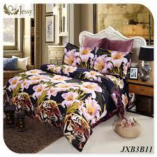 King Size Quilt Sets Online Get Cheap King Size Comforter Set Aliexpress Com Alibaba