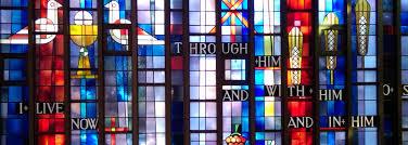c4 ignite your catholic faith video series
