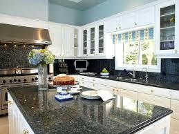 Interactive Kitchen Design Interactive Kitchen Design Kitchen Cabinet Design Cool S Kitchen