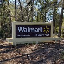 find out what is new at your hilton head island walmart