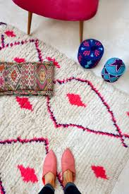 Best Rug Websites 19 Online Shops For Awesome Moroccan U0026 Turkish Rugs