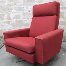Red Modern Furniture by Adverts Vintage U0026 Modern Furniture 58 Photos Furniture Stores