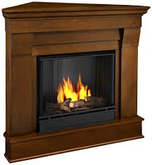 How To Make Gel Fuel For Fireplace Best Gel Fireplace Reviews In 2018 Complete Buying Solution