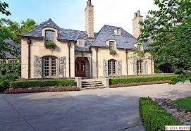 french country style home beautiful french country style home floorplans and homes