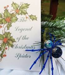 christmas spider my mother u0027s talent pinterest spider beaded