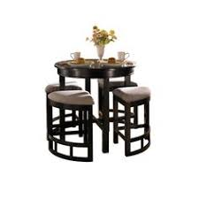 small round game table hathaway inferno 32 5 20 in 1 multi game table interior designs