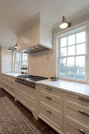 what size should a kitchen be to an island interior design ideas home bunch an interior design