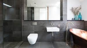 condo bathroom ideas captivating condo bathroom designs photos best ideas exterior