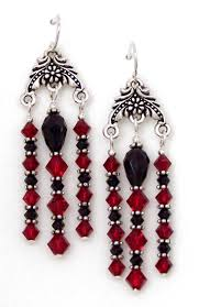 chandeliers earrings best 25 chandelier earrings ideas on pinterest diy chandelier