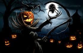 scary halloween wallpaper hd halloween wallpaper 2016