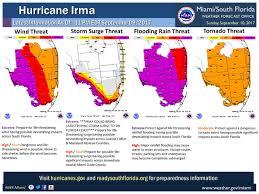 Florida Tornado Map by Tornado Warning Including Fellsmere Fl Until 2 30 Pm Edt Usa