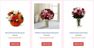flower delivery denver same day flower delivery denver has one of the largest collection