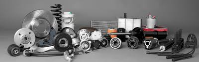 car junkyard victorville rancho foreign car parts foreign and import auto parts