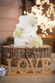 tree stump cake stand tree stump cake stand design decoration