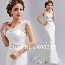 wedding dress lyrics korean 254 best wedding dresses images on wedding frocks