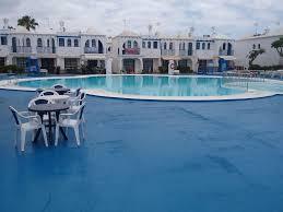 apartment playamar dunas maspalomas spain booking com