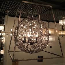 Interior Designers Kitchener Waterloo Amazing Lighting Stores Kitchener Waterloo Ideas Home Decorating