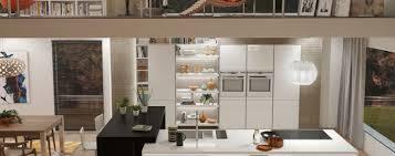 passe de cuisine vos prises électriques dans la cuisine