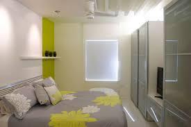 Interior Design For Hall In India Interior Designing India Billingsblessingbags Org