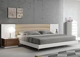 mor furniture blog u2013 the different types of beds queen platform