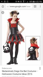18 best halloween images on pinterest make up costumes and