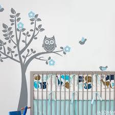 online buy wholesale modern nursery wallpaper from china modern