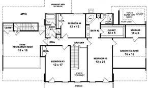 georgian architecture house plans stunning georgian style floor plans 29 photos house plans 4302