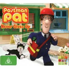 postman pat dvd buy dvd u0026 blu ray movie releases