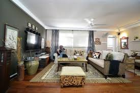 Hdb 4a Interior Design His Jumbo Flat Has Four Bedrooms And Three Halls Latest Singapore