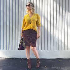 Wardrobe Online Shopping Ootd Summer To Fall Transitions How To Toronto Image