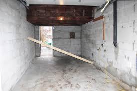 fascinating convert garage to bedroom 17 house design plan with extraordinary convert garage to bedroom 50 as well home decor ideas with convert garage to bedroom